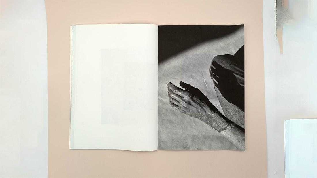 RETICULATUM — Vincent Brière